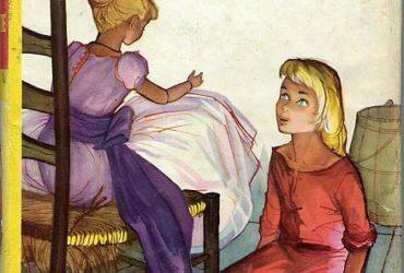 lot de romans Ar FR pour ecole de base6eme au 9e