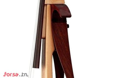 Violon Yamaha yev 104