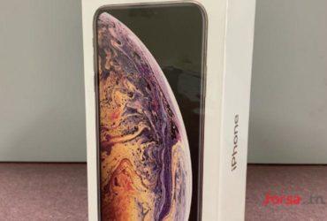 Apple iPhone en gros à vendre