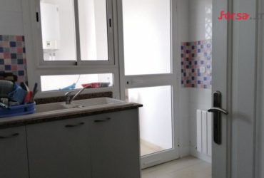 APPARTEMENT WARD L2127