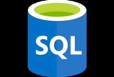 Formation Professionnelle en SQL