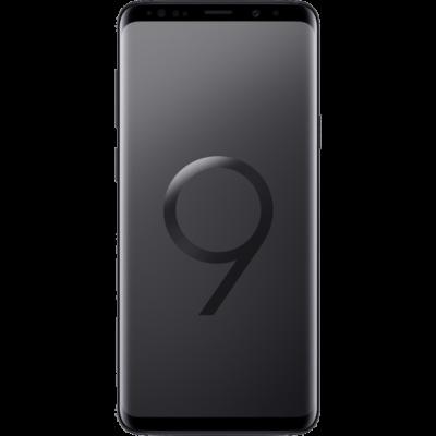 Samsung S9 Plus 256 Gb Forsa Tn Petites Annonces Gratuites En