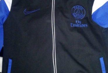Survêtement Nike PSG