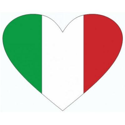 Privé: cours de langue italienne