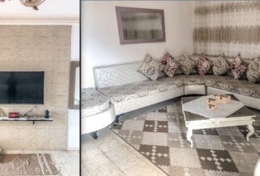 A vendre un maison style arabe