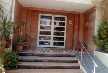 Joli Appartement à Khzama Est