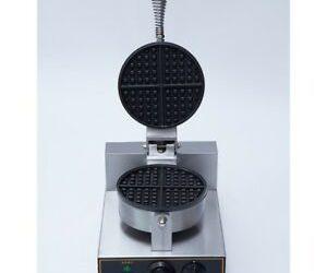 forsaaa materiel cafe/resto : Gaufrier neuf a vendre 400 d
