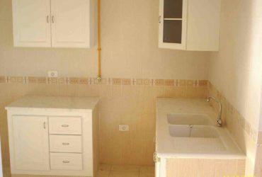 A louer appartement Sidi Mansour KM 4