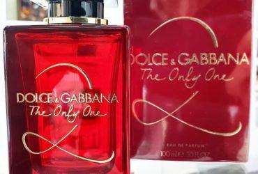 Parfums pour femme originaux meilleurs prix disponible qualité assurée