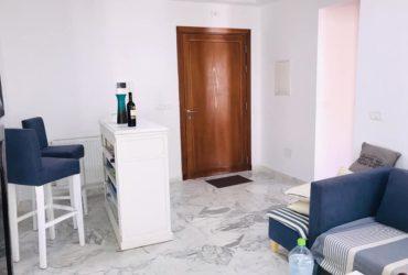A VENDRE / A LOUER appartement s+2, Haut standing