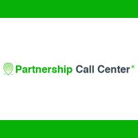 Agents indépendants ou centres d'appels