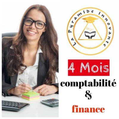 Formation Continue Comptabilité et Finance