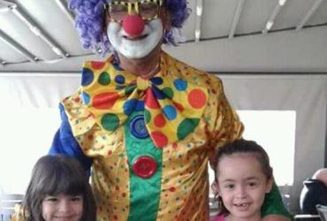 Clown anniversaires Tunis Hammamet 95 524 669