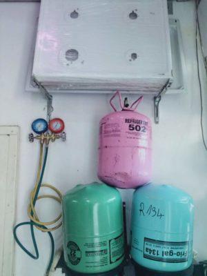 vente pièce de rechange  chaud et froid et machine a lave