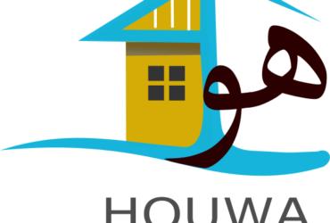 #HOUWA_Service