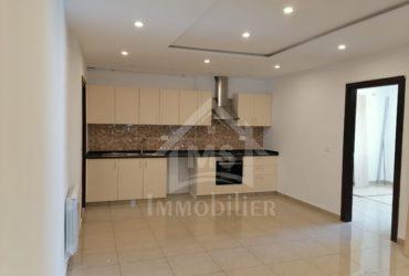 Un appartement S+2 vue sur Mer    a kharouba hammamet nord    51500503