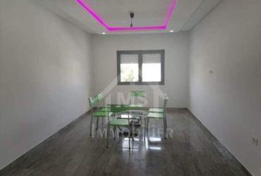 #MS_IMMOBILIER  met en vente des #Appartements  S+2 d'une superficie 95 m²  situés dans un Quartier résidentiel à proximité de Carrefour à #Hammamet Nord  51500503