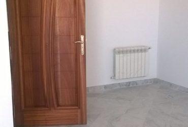 Appartement Haut Standing à Sousse Hergla