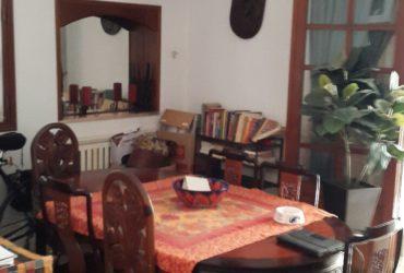 Coquet et très agréable appartement meublé cité Mahrajene
