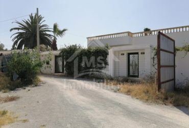 MS_IMMOBILIER TERRAIN  A VENDRE a birbouragba   51500503