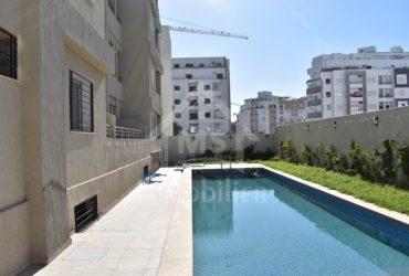 des appartements  s+2 haut standing à #AFH #Mrezga #Hammamet Nord (7 min de la mer).  51500503