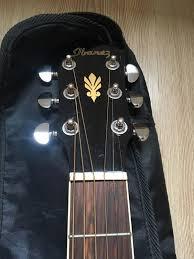 Guitare Ibanez electro acoustique AEG5EJPU-BKN Noire – avec ampli et accessoires