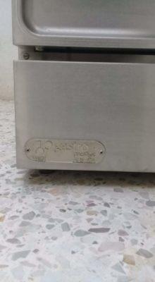Griyade Gastro importe n tel 22710455 double fonction (gaz et griyade)