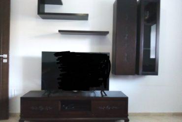 living meubles tv
