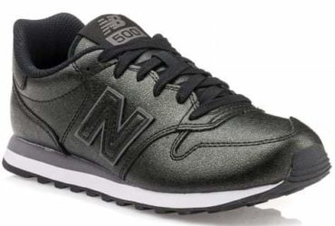 New balance shoes original NB