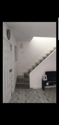 Maison à Ain Draham