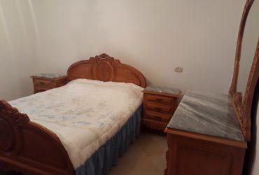 Chambre à coucher style louis 14