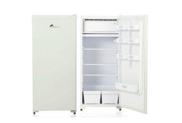 réfrigérateur trés bonne occasion Mont blanc