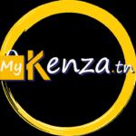 Mykenza