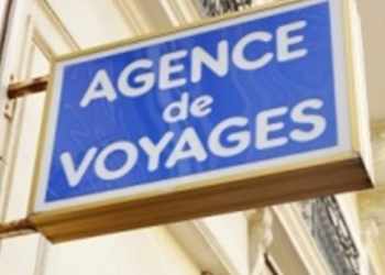 Vente d'une Agence de Voyages opérationnelle