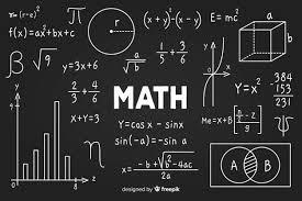 Cours particuliers en mathématique