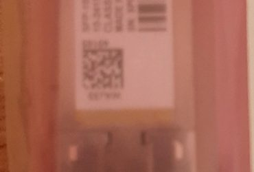 VENTE   MODULE  SFP CISCO