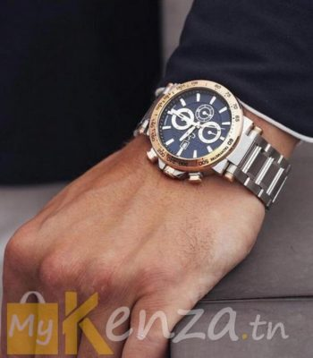 Montre Guess Collection GC Y37003G7
