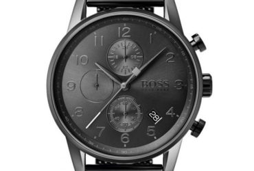 Montre Hugo Boss HB1513674