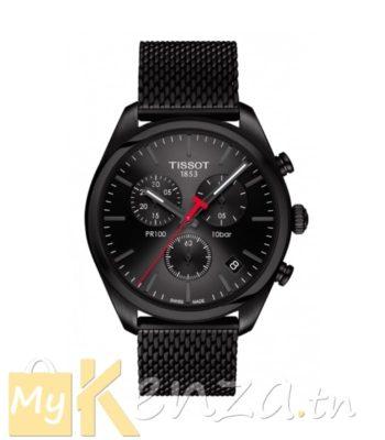 Montre Tissot PR 100 T101.417.33.051.00
