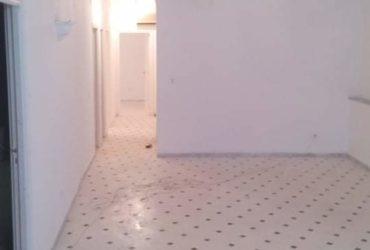 a louer  appartement S3   Proche centre commercl  JardinMenzah2
