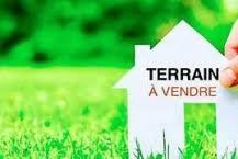 Terrain d´habitation 400 m² a Mateur de Bizerte