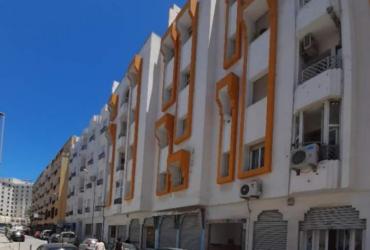 A vendre appartement à lafayette en face de l'hôtel e lmechtel