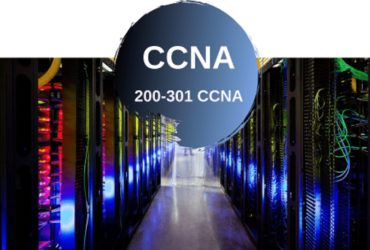 Formation 100% pratique CISCO CCNA