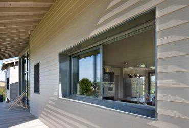Menuiserie aluminium   Volet roulant Alu  bois et PVC Porte blindée store venitien et vertical porte basculante séparation aluminium