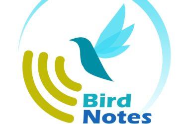 Bird-Notes CRM pour les laboratoires pharmaceutiques