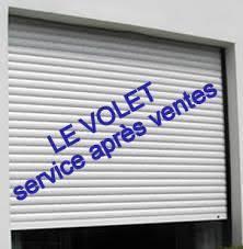 Réparation volet réparation store  MOTORISATION STORE  REPARATION STORE ELECTRIQUE