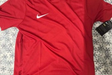 Tshirt Sport Nike Homme
