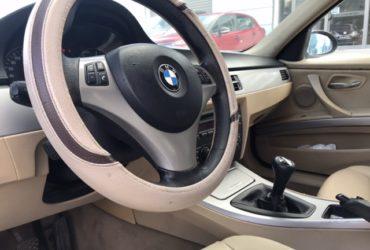 A vendre BMW en bonne État