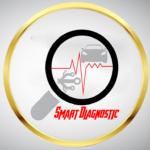 Smart Diagnostic