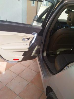 Renault Latitude à vendre